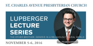 lupbergerlectureseries2016-large-1