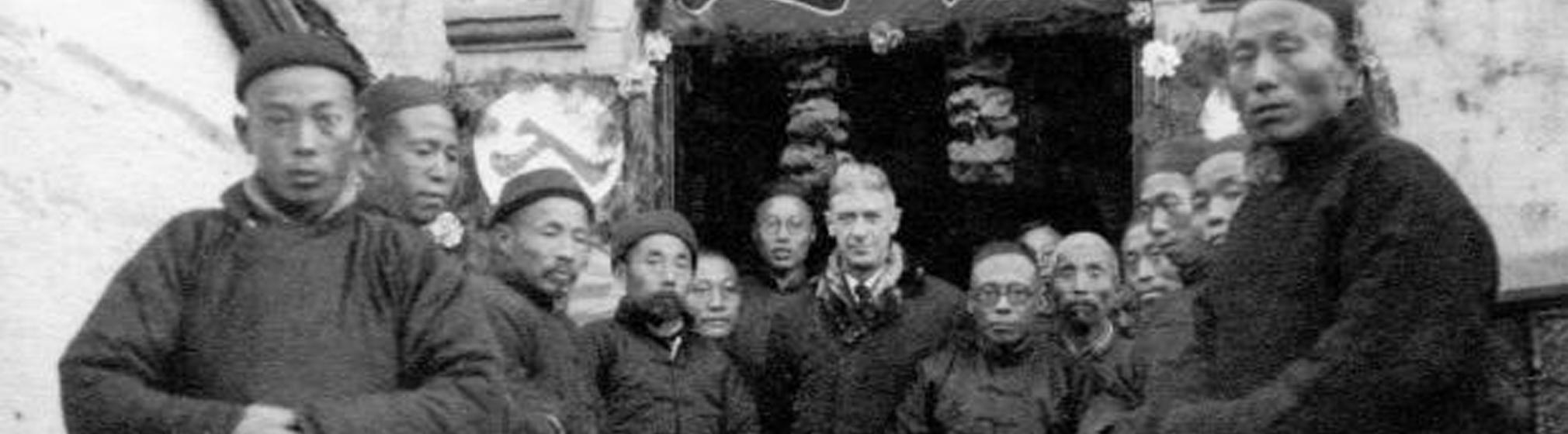 china-1925