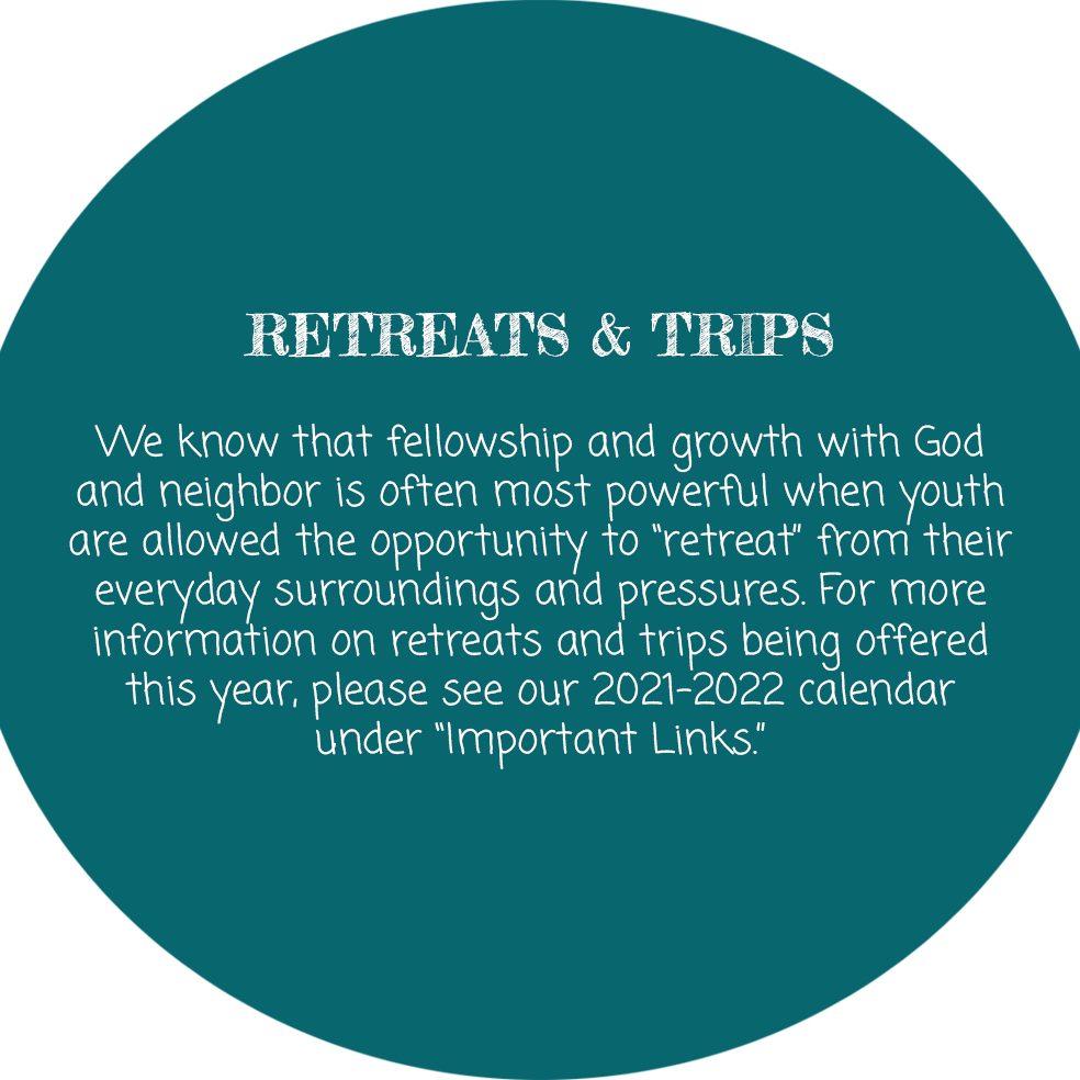 circle-retreats
