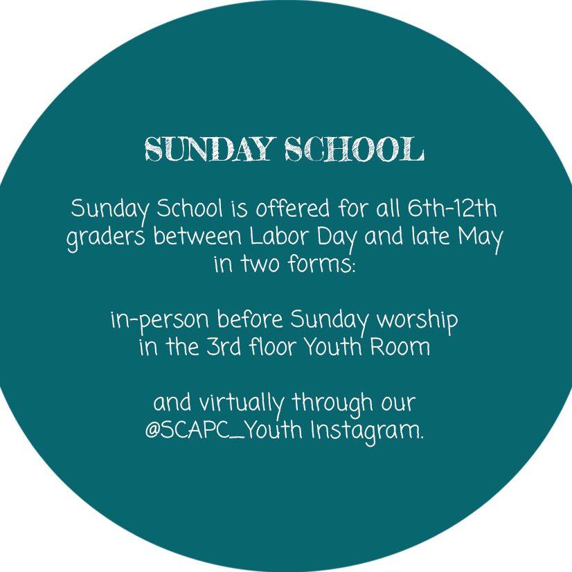 circle-sunday school2