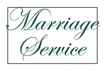 marriage service-338