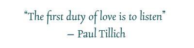 quote-tillich