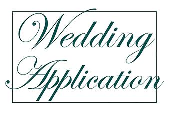 wedding application-338