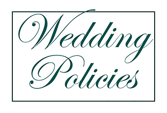 wedding policies-338